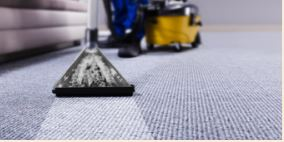 Dealing with Unsightly Flooring Issues when Selling-By Maya Garg