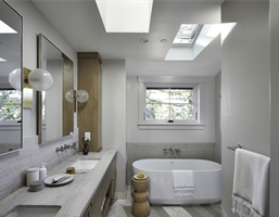 Planning Tips for your Summer Reno by Maya Garg